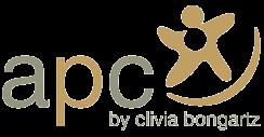 Authentic Power Coaching by Clivia Bongartz